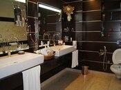 5 otaqlı ev / villa - Badamdar q. - 1200 m² (11)