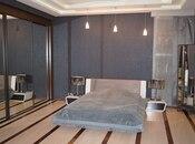5 otaqlı ev / villa - Badamdar q. - 1200 m² (7)