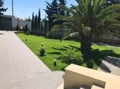 5 otaqlı ev / villa - Şüvəlan q. - 270 m² (7)