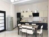 5 otaqlı ev / villa - Şüvəlan q. - 270 m² (5)