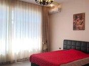 5 otaqlı ev / villa - Şüvəlan q. - 270 m² (3)