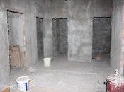3-комн. новостройка - пос. Бадамдар - 135 м² (2)