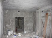 3-комн. новостройка - пос. Бадамдар - 135 м² (5)