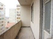 3-комн. новостройка - пос. Бадамдар - 135 м² (6)