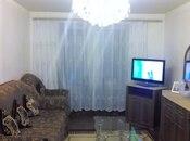 3 otaqlı köhnə tikili - Cəfər Cabbarlı  m. - 75 m² (10)