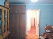 3 otaqlı köhnə tikili - Cəfər Cabbarlı  m. - 75 m² (14)