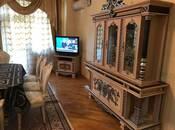 3-комн. новостройка - м. Джафар Джаббарлы - 150 м² (3)