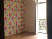 5 otaqlı köhnə tikili - Şah İsmayıl Xətai m. - 155 m² (20)