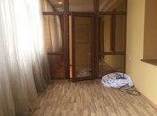 5 otaqlı köhnə tikili - Şah İsmayıl Xətai m. - 155 m² (31)