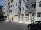 3 otaqlı yeni tikili - İnşaatçılar m. - 133 m² (2)
