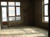 3 otaqlı yeni tikili - İnşaatçılar m. - 133 m² (7)