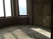 3 otaqlı yeni tikili - İnşaatçılar m. - 133 m² (8)
