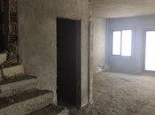 5 otaqlı yeni tikili - Sahil m. - 303 m² (3)