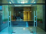 5 otaqlı yeni tikili - Sahil m. - 303 m² (8)