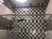 4 otaqlı yeni tikili - Nəsimi r. - 161 m² (14)