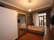 3 otaqlı yeni tikili - Nəriman Nərimanov m. - 105 m² (8)