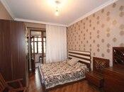 3 otaqlı yeni tikili - Nəriman Nərimanov m. - 105 m² (4)