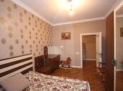 3 otaqlı yeni tikili - Nəriman Nərimanov m. - 105 m² (7)