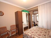 3 otaqlı yeni tikili - Nəriman Nərimanov m. - 105 m² (5)