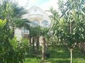 10 otaqlı ev / villa - Bülbülə q. - 408 m² (2)