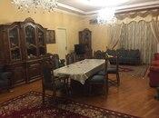 9 otaqlı ev / villa - Nərimanov r. - 800 m² (6)
