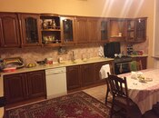 9 otaqlı ev / villa - Nərimanov r. - 800 m² (7)