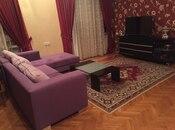 9 otaqlı ev / villa - Nərimanov r. - 800 m² (11)