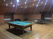 9 otaqlı ev / villa - Nərimanov r. - 800 m² (10)