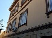 9 otaqlı ev / villa - Nərimanov r. - 800 m² (5)