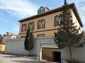 9 otaqlı ev / villa - Nərimanov r. - 800 m² (3)