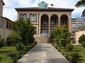 9 otaqlı ev / villa - Nərimanov r. - 800 m² (2)