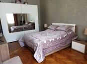 9 otaqlı ev / villa - Nərimanov r. - 800 m² (12)