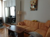 9 otaqlı ev / villa - Nərimanov r. - 800 m² (13)