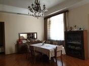 9 otaqlı ev / villa - Nərimanov r. - 800 m² (14)