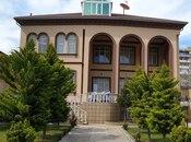 9 otaqlı ev / villa - Nərimanov r. - 800 m² (15)