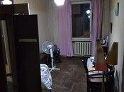 2 otaqlı köhnə tikili - Nərimanov r. - 51.7 m² (7)