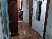 2 otaqlı köhnə tikili - Nərimanov r. - 51.7 m² (8)