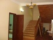 8 otaqlı ev / villa - Binəqədi r. - 622 m² (12)