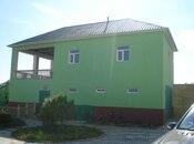 8 otaqlı ev / villa - Binəqədi r. - 622 m² (4)