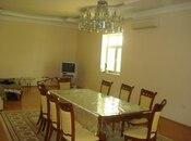 8 otaqlı ev / villa - Binəqədi r. - 622 m² (13)