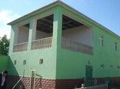 8 otaqlı ev / villa - Binəqədi r. - 622 m² (5)