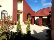 Bağ - Mərdəkan q. - 170 m² (2)