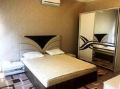 Bağ - Mərdəkan q. - 170 m² (11)