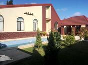 Bağ - Mərdəkan q. - 170 m² (20)