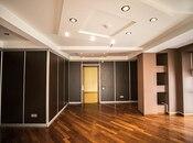 7 otaqlı ofis - Yasamal r. - 300 m² (2)