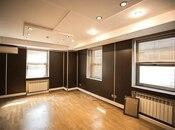 7 otaqlı ofis - Yasamal r. - 300 m² (3)