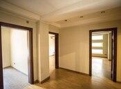 7 otaqlı ofis - Yasamal r. - 300 m² (6)