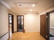 7 otaqlı ofis - Yasamal r. - 300 m² (8)
