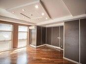 7 otaqlı ofis - Yasamal r. - 300 m² (9)