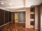 7 otaqlı ofis - Yasamal r. - 300 m² (10)